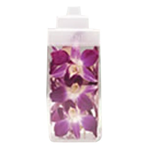 セント・オリエントスパ 紫ラン