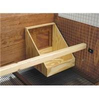 Ware Manufacturing Chick-N-Nesting Chicken Nesting Box (Chicken Nesting Eggs compare prices)