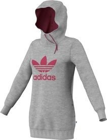 ADIDAS Damen Originals LONG LOGO