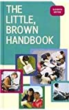 Little, Brown Handbook with MyCompLab with eText (11th Edition) (0205748031) by Fowler, H. Ramsey