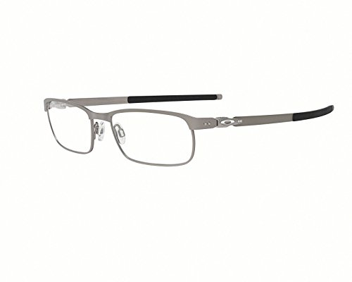 oakley-3184-tincup-318404