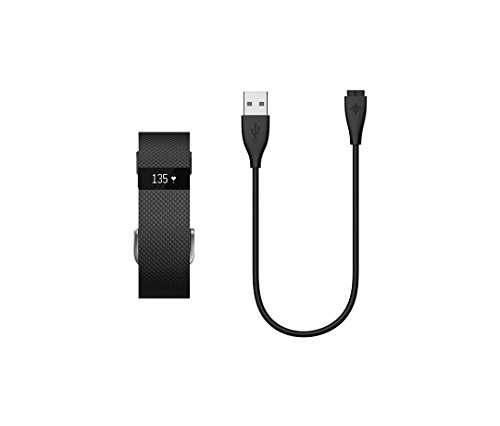 Fitbit-Charge-HR-Charging-Cable