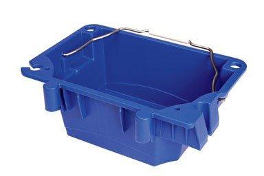 Werner AC52-UB Lock-In Utility Bucket