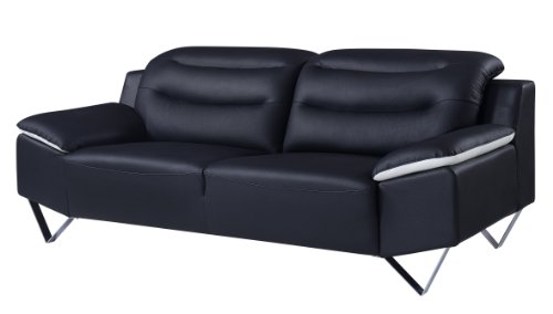 Sectional Sofa Bed With Storage 172002 front