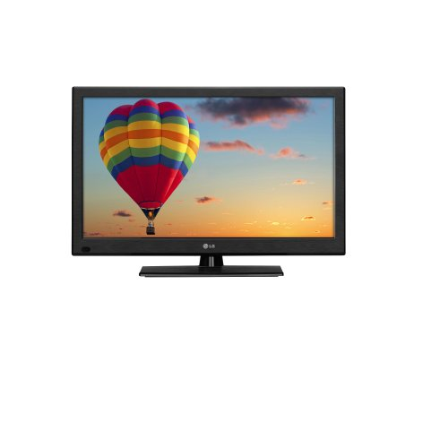 LG Electronics  42PA450C 42-Inch Screen PLASMA