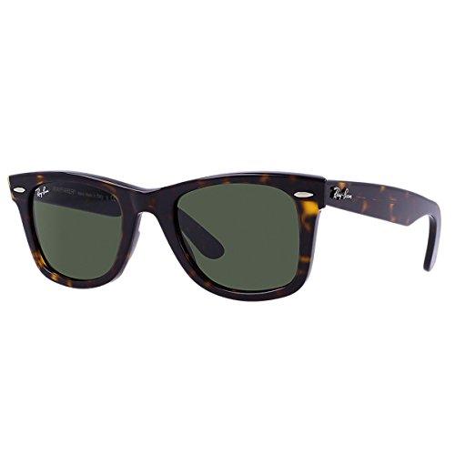 ray-ban-rb2140-gafas-de-sol-unisex-color-havana-talla-50-mm