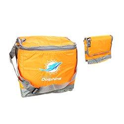 Miami Dolphins Lunch Boxs Price Compare