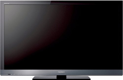 Sony Bravia KDL40EX603U 40-inch Widescreen Full HD 1080p LED Internet TV with Freeview HD