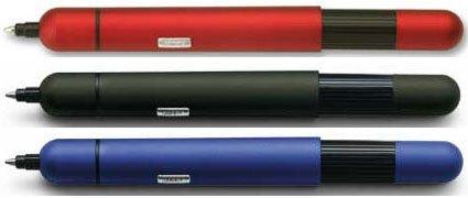 Lamy Pico 288 Ballpoint Pen
