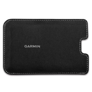 010-11478-04 CARRYING CASE Garmin GPS Accessory Case