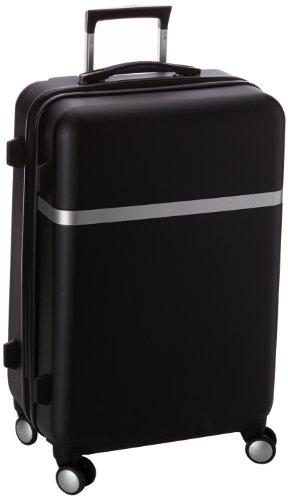 calvin-klein-valise-libertad-001-black-lh412ac2-25