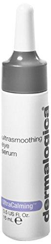dermalogica UltraCalming UltraSmoothing Eye Serum-0.5 oz. (Dermalogica Eye Cream compare prices)