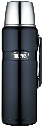 thermos-stainless-king-68-ounce-vacuum-insulated-beverage-bottle-midnight-blue