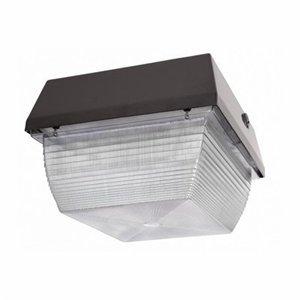 RAB Lighting VAN5F64QT PC VAN Vandalproof Outdoor Close To Revolucijefdfy