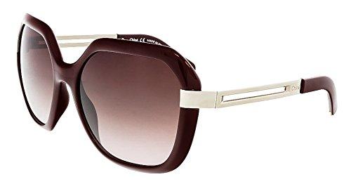 chloe-womens-designer-sunglasses-bordeaux-brown-rose-shaded-57-18-135
