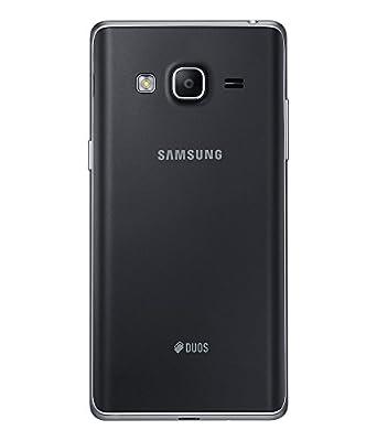 Samsung SAMSUNG Z3 (BLACK, 8 GB)
