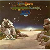 Tales From Topographic Oceans [LP]