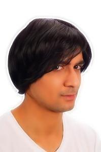 accessoires de coiffure extensions de cheveux perruques et accessoires