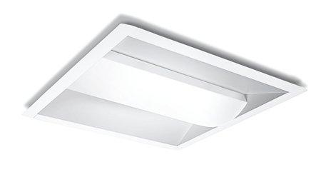 Philips Lighting Evokit 2X2 P 32L 31W 835 2 0-10 7 G2 : 2' X 2' Led Retrofit Kit