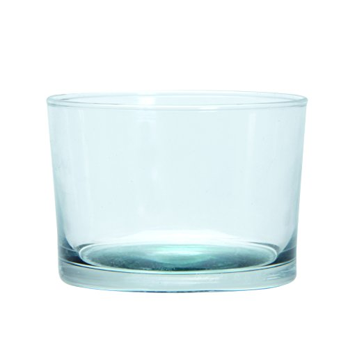 Quid 7069153 Lot de 6 Verre à Tapas Apéritive Verre Transparent 23 cl