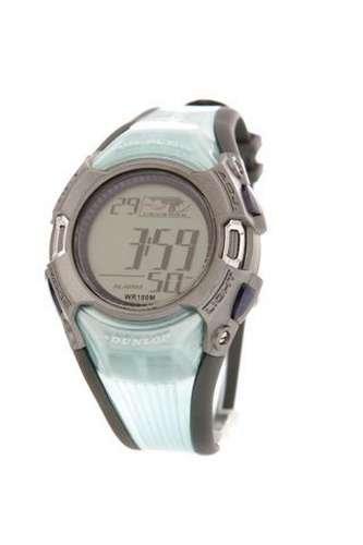 Dunlop DUN-46-G04- Orologio da uomo