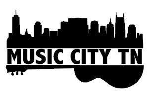 City Gear Nashville Tn