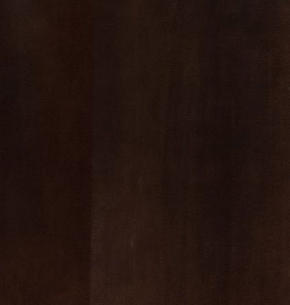 Maple Ruxton Brown Finish 2x8 PSA 9505 Veneer Sheet