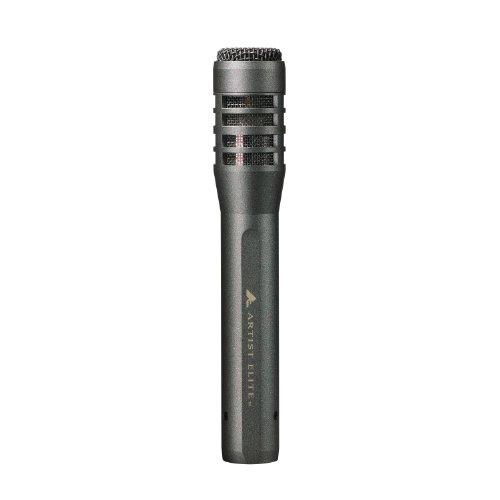 Audio-Technica Ae5100 Condenser Microphone, Cardioid