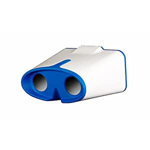 Hasbro MY3D Viewer for iPod touch and iPhone -White