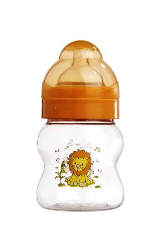 dbb-remond-biberon-lo-tritan-sans-bisphenol-a-decor-lion-tetine-silicone-0-4-mois-systeme-transparen