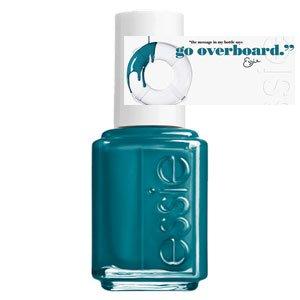 エッシー essie 782ーGo Overboardーgo overboardコレクション