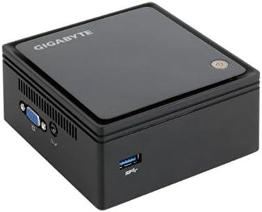 GIGABYTE Intel HD Graphics Barebone System