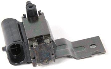 Acdelco 214-339 Gm Original Equipment Egr Vacuum Solenoid front-610405