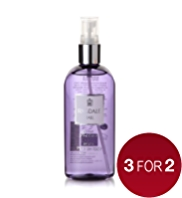 Ragdale Hall Relax Restful Pillow Mist 150ml