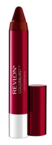 Revlon, Rossetto pennarello ColourBurst, Enticing