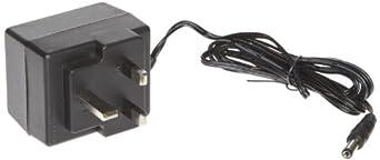 Hanna Instruments HI710012 VUK Plug, 12VDC - 230VAC