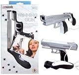 echange, troc WII - WIINING GUN ATOMIC