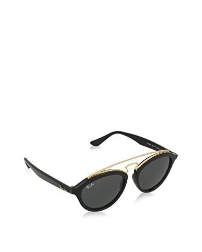 Ray-Ban Gafas de Sol 4257 _601/71 (50 mm) Negro / Gris