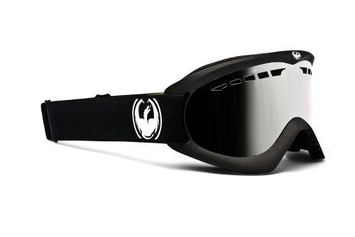 Dragon Alliance D1XT-J Goggles