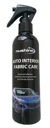nushine-auto-innen-stoff-pflege-spray-250-ml