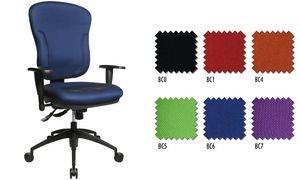 topstar-burodrehstuhl-wellpoint-30-sy-blau-8060-bd6