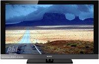 Cyber Monday Sony BRAVIA KDL-46EX500 1080P 120Hz 46-Inch LCD HD TV Deals