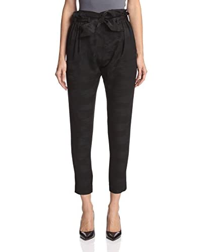 Vivienne Westwood Women's New King Fu Trousers