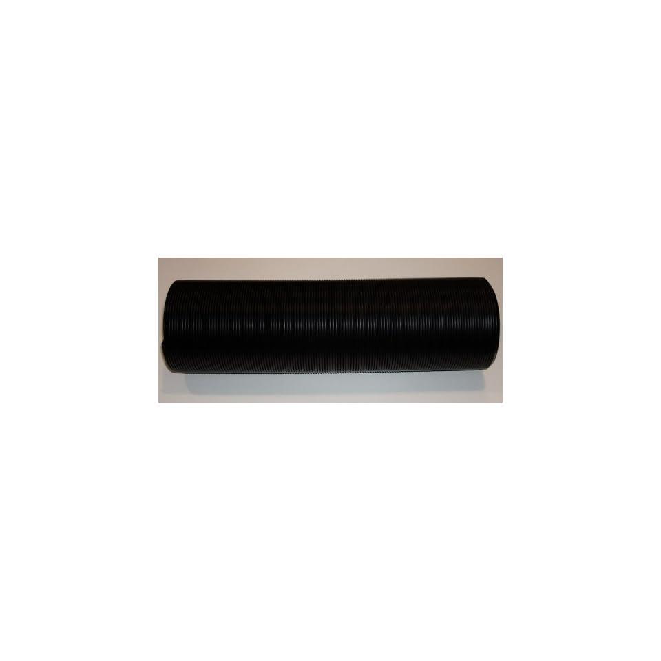 Exhaust Hose Replacement for SNO 10000 BTU Portable Air Conditioner