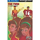 The Twin (Standing Tall Mysteries: Multicultural Readers)