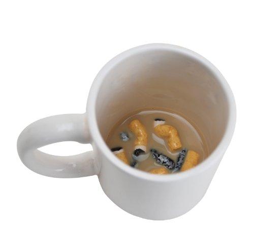 BigMouth-Inc-Gross-Smokers-Prankster-Mug