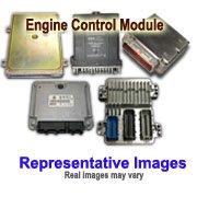 13800-78J01 PONTIAC G8 remanufactured Part Programmed