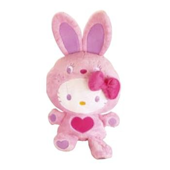 sanrio-hello-kitty-japan-limited-pink-bunny-golf-460-cc-driver-head-cover
