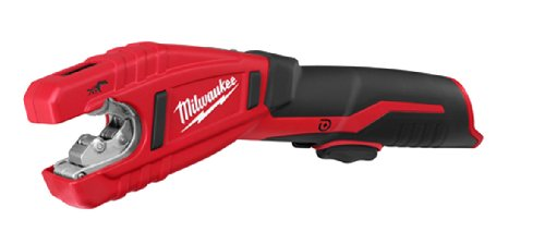 Milwaukee Tools Reconditioned front-393136