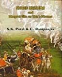 img - for Shree Krishna and Bhagvat Gita on Man's Dharma book / textbook / text book